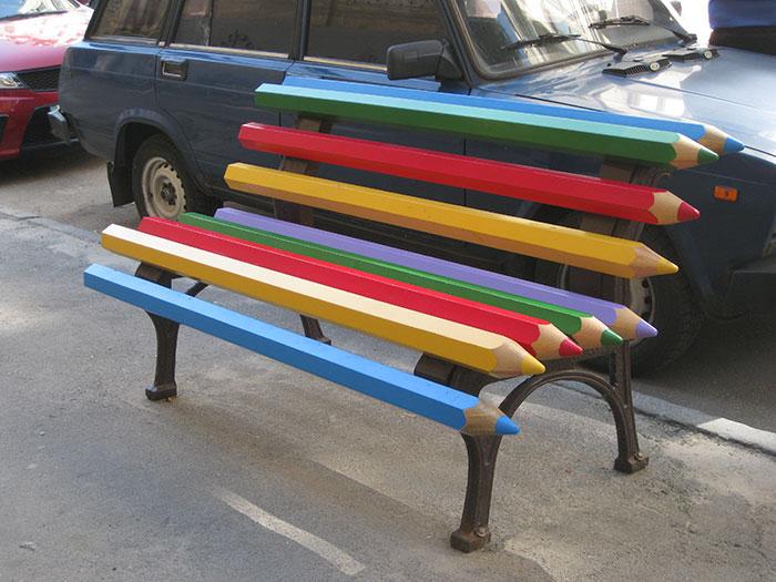 panchine-creative-bizzarre-arte-urbana-mondo-01