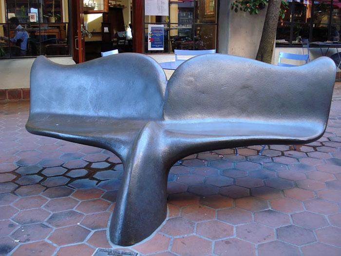 panchine-creative-bizzarre-arte-urbana-mondo-08