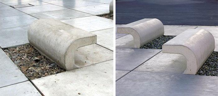 panchine-creative-bizzarre-arte-urbana-mondo-11