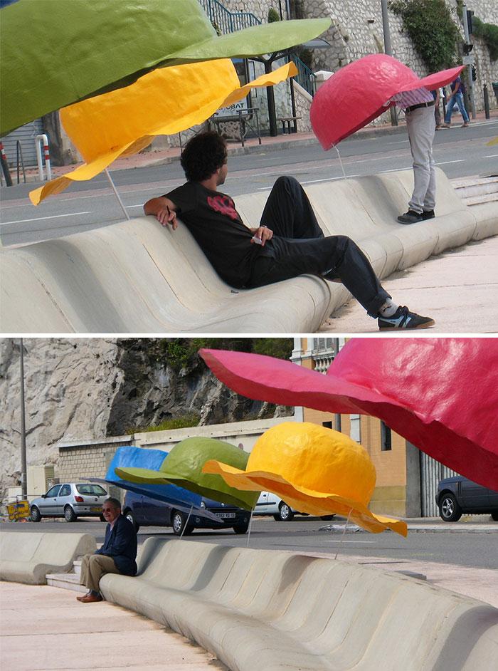 panchine-creative-bizzarre-arte-urbana-mondo-12