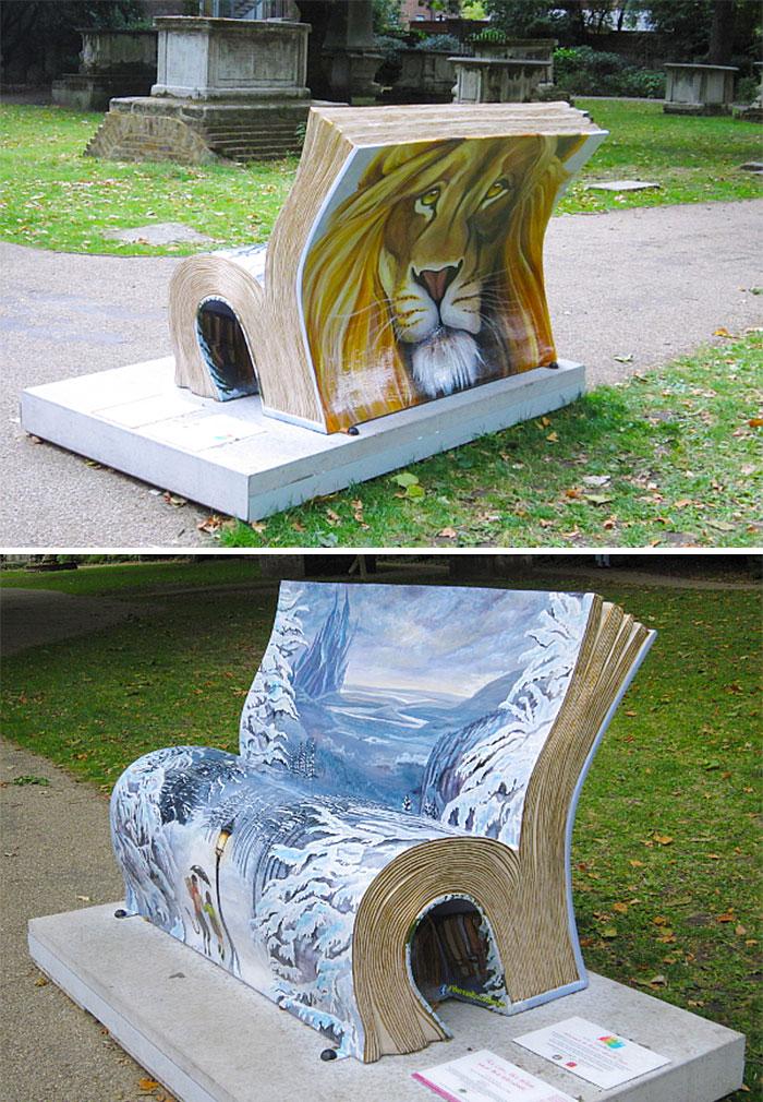 panchine-creative-bizzarre-arte-urbana-mondo-19