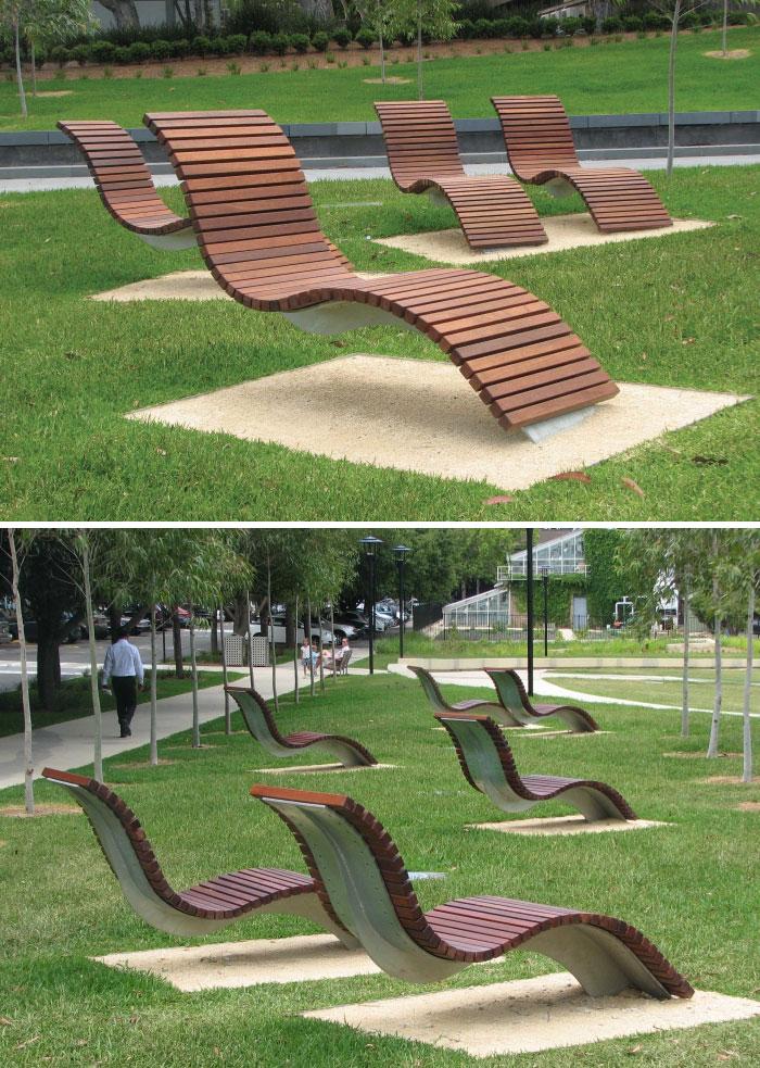 panchine-creative-bizzarre-arte-urbana-mondo-21