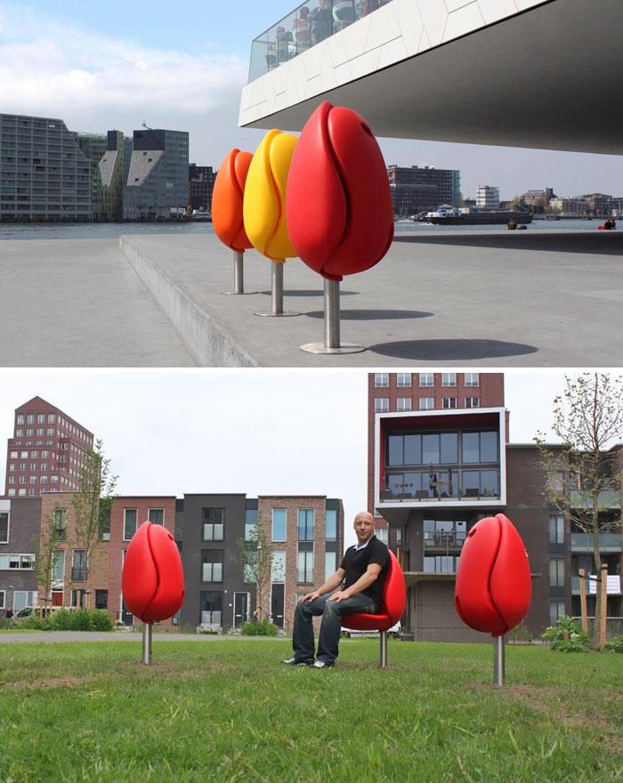 panchine-creative-bizzarre-arte-urbana-mondo-25