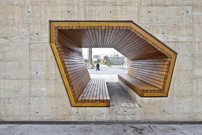 panchine-creative-bizzarre-arte-urbana-mondo-27