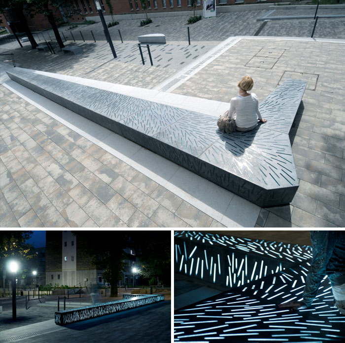 panchine-creative-bizzarre-arte-urbana-mondo-29