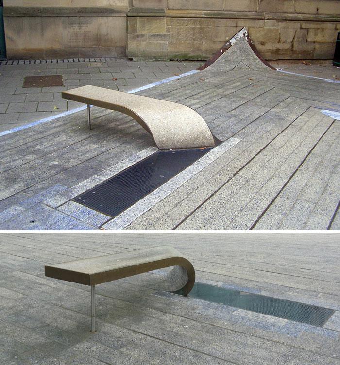 panchine-creative-bizzarre-arte-urbana-mondo-32