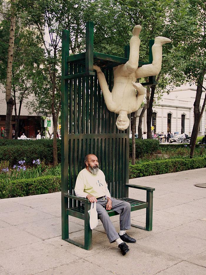 panchine-creative-bizzarre-arte-urbana-mondo-36