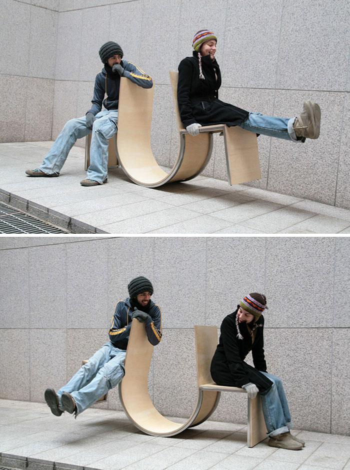 panchine-creative-bizzarre-arte-urbana-mondo-37