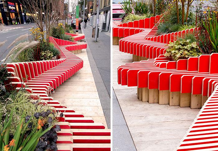 panchine-creative-bizzarre-arte-urbana-mondo-39