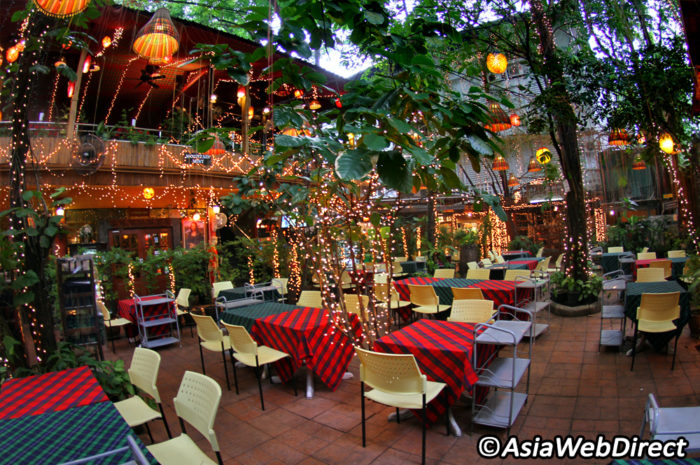 ristorante-preservativi-thailandia-bangkok-2