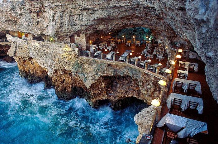 ristoranti-incredibili-bizzarri-originali-mondo-27