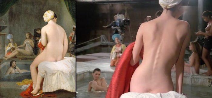 scene-film-ispirate-dipinti-famosi-film-meets-art-vugar-efendi-05