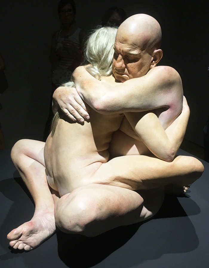 sculture-iperrealiste-mostra-museo-bilbao-01
