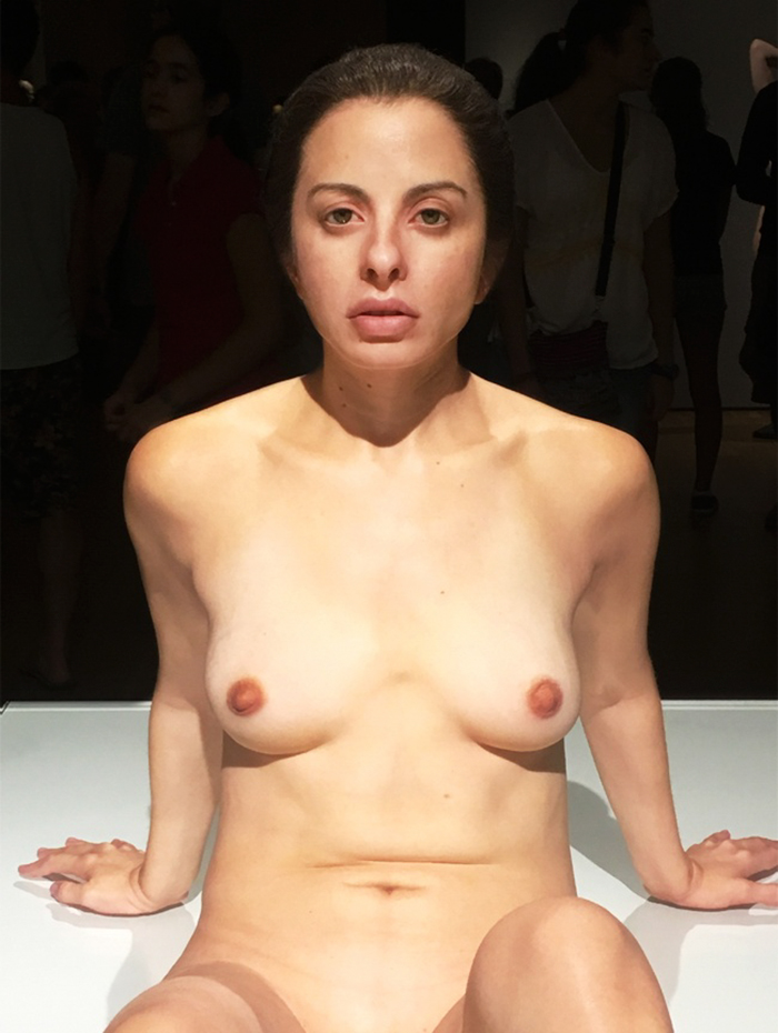 sculture-iperrealiste-mostra-museo-bilbao-02