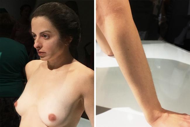 sculture-iperrealiste-mostra-museo-bilbao-16