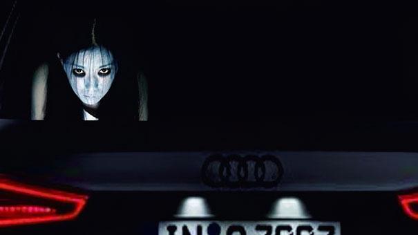 adesivi-riflettenti-lunotto-posteriore-mostrano-fantasmi-mostri-luci-abbaglianti-5