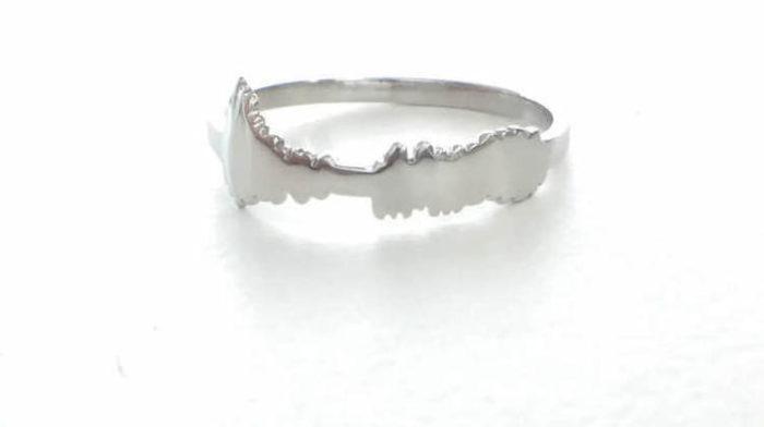 anello-artigianale-onde-sonore-vocali-encode-ring-3