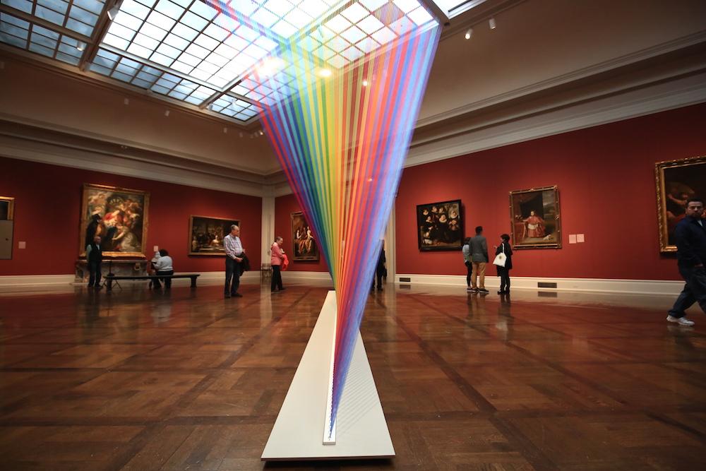 arcobaleno-installazione-luci-colorate-plexus-35-gabriel-dawe-toledo-museum-of-art-3
