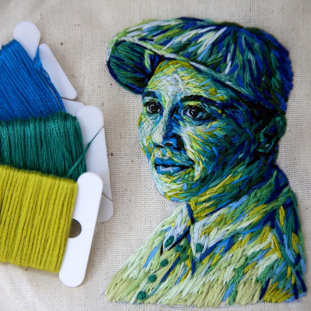 arte-ricamo-ritratti-colorati-danielle-clough-3