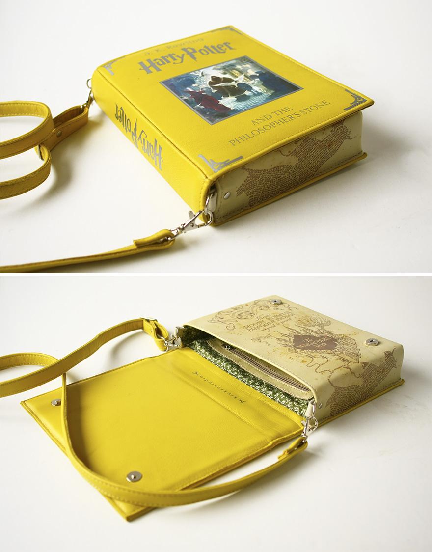 borse-pelle-artigianali-copertine-libri-famosi-krukru-studio-09