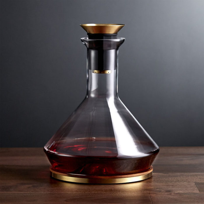 decanter-vino-moderni-originali-creativi-02