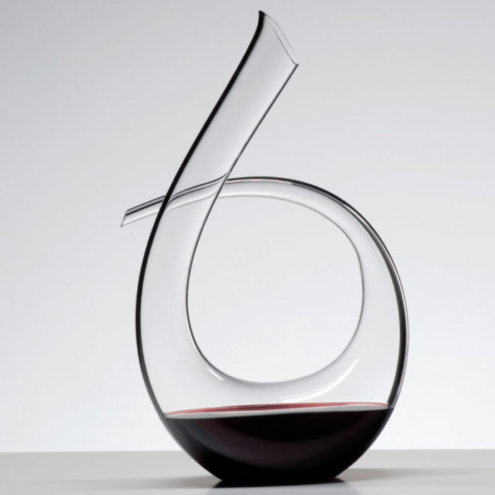 decanter-vino-moderni-originali-creativi-03