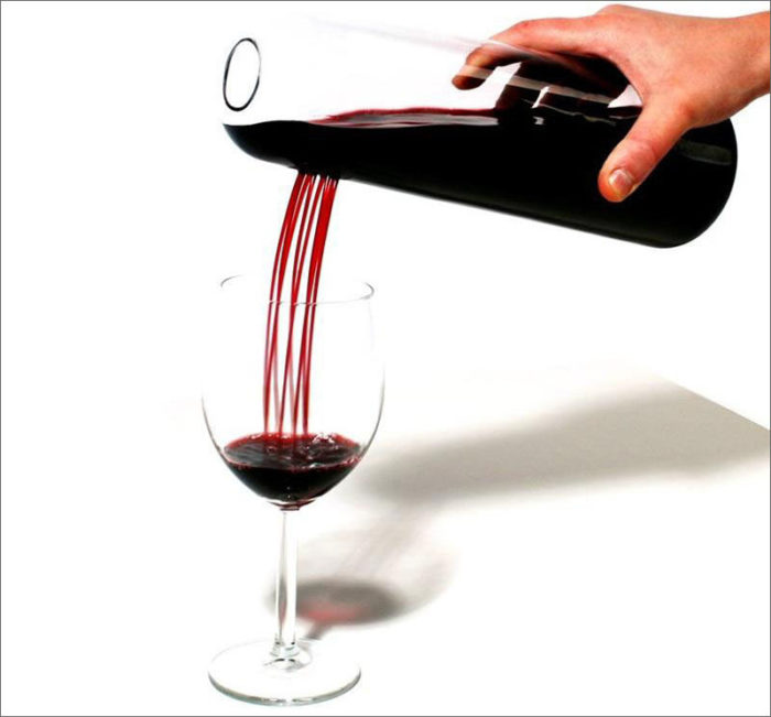 decanter-vino-moderni-originali-creativi-04