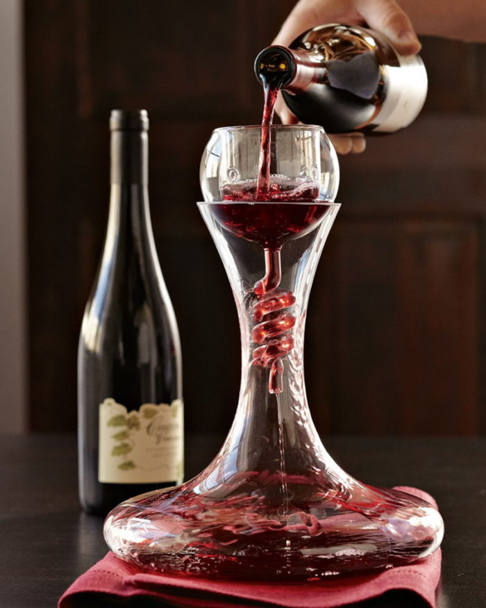 decanter-vino-moderni-originali-creativi-07