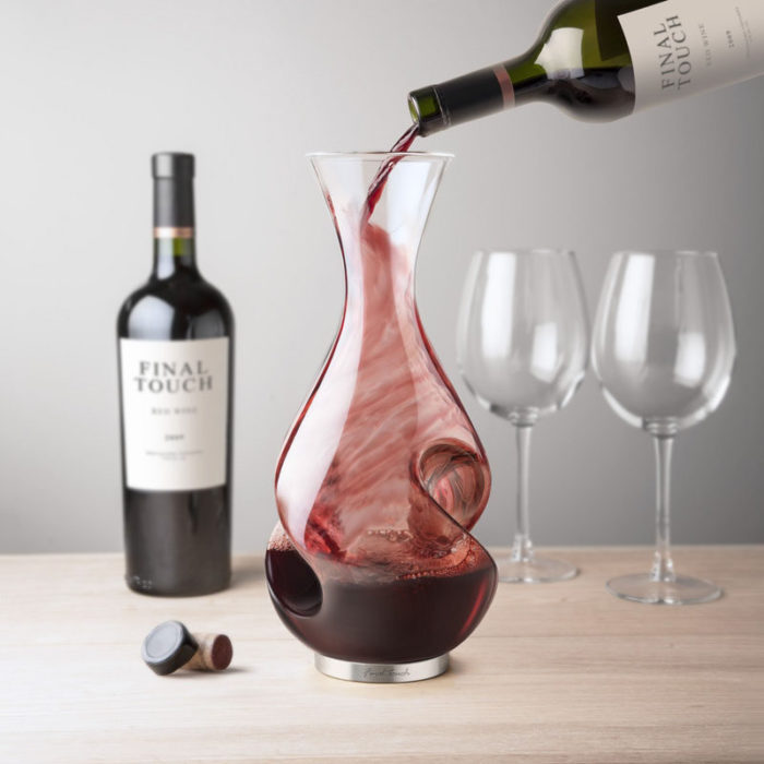 decanter-vino-moderni-originali-creativi-09