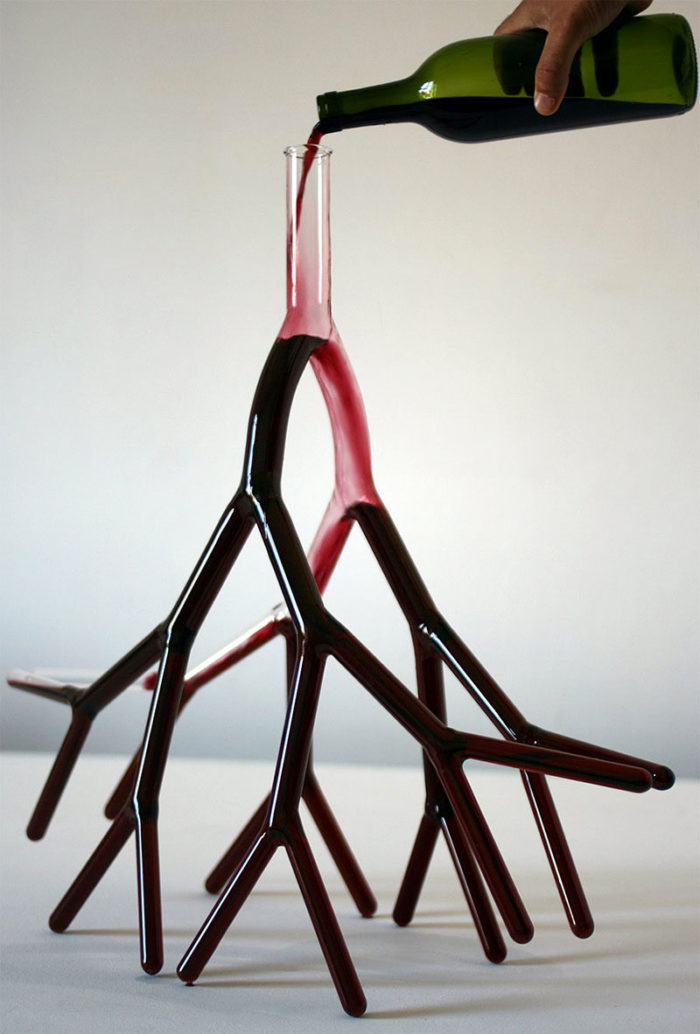 decanter-vino-moderni-originali-creativi-10