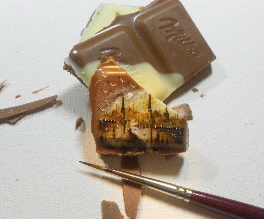 dipinti-miniatura-piccoli-oggetti-hasan-kale-01