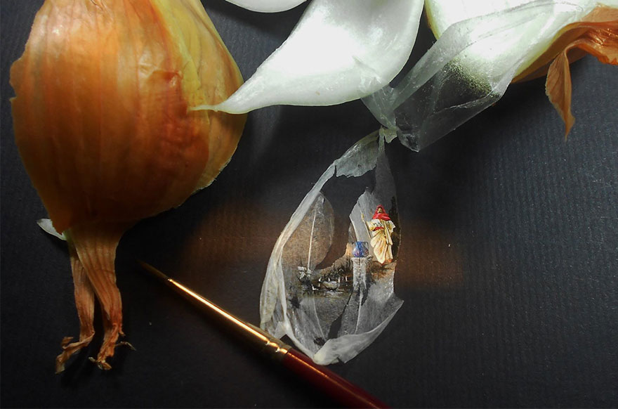 dipinti-miniatura-piccoli-oggetti-hasan-kale-02