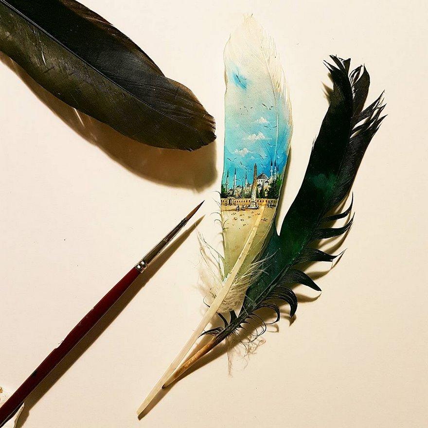 dipinti-miniatura-piccoli-oggetti-hasan-kale-05