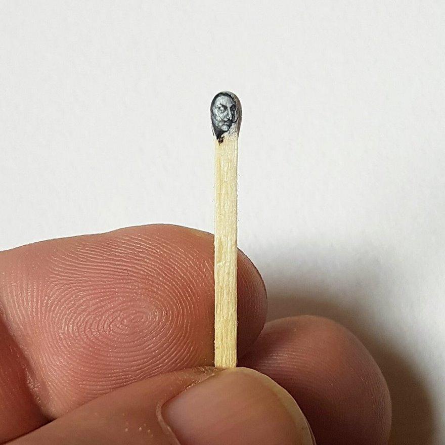 dipinti-miniatura-piccoli-oggetti-hasan-kale-21