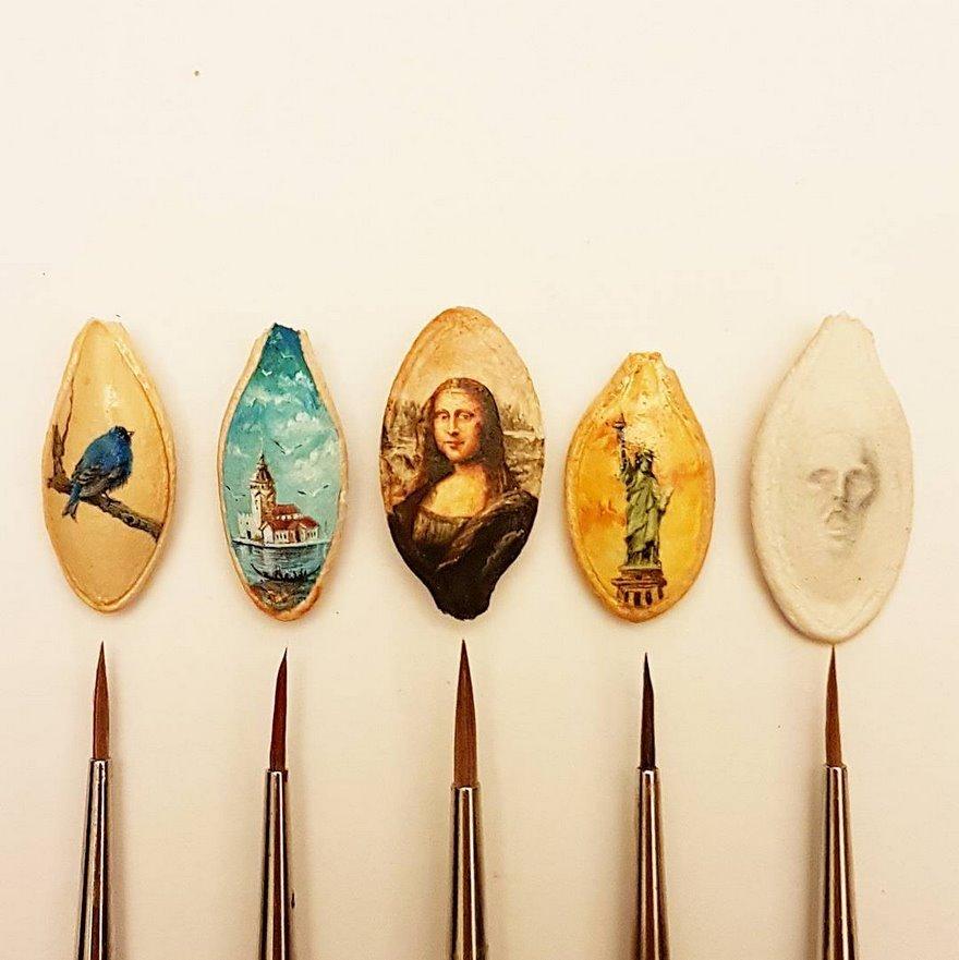dipinti-miniatura-piccoli-oggetti-hasan-kale-27