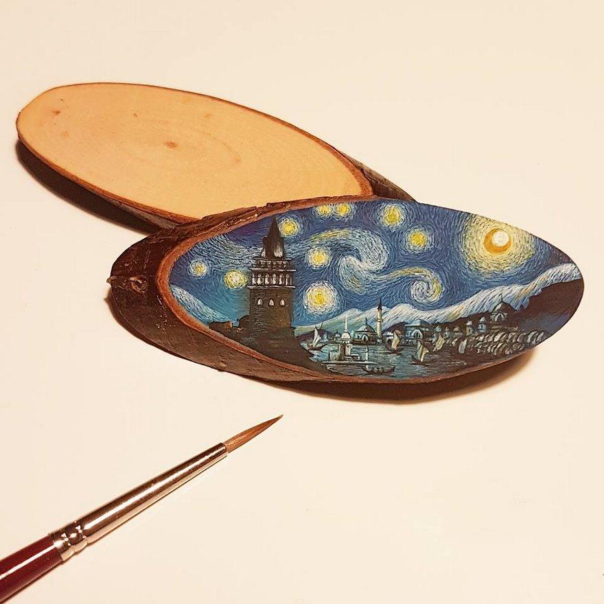 dipinti-miniatura-piccoli-oggetti-hasan-kale-29