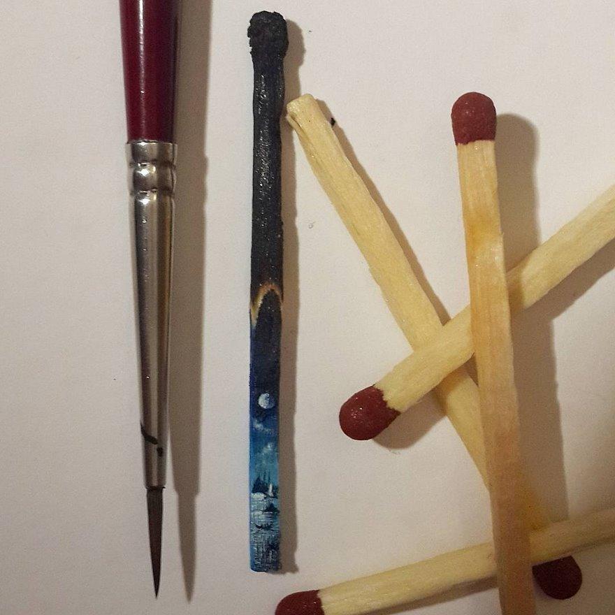 dipinti-miniatura-piccoli-oggetti-hasan-kale-38