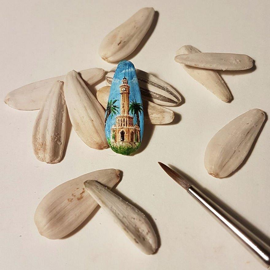 dipinti-miniatura-piccoli-oggetti-hasan-kale-45
