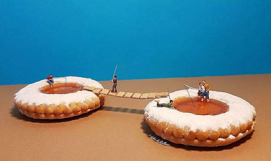 dolci-dessert-mondi-miniatura-matteo-stucchi-i-dolci-di-gulliver-01