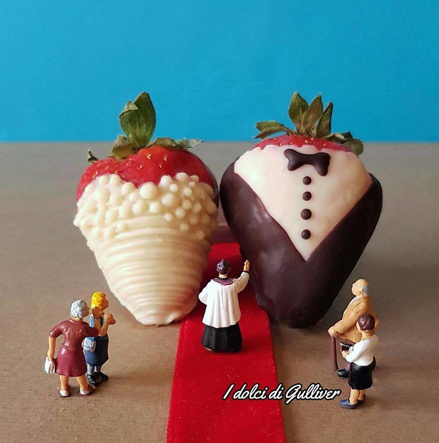 dolci-dessert-mondi-miniatura-matteo-stucchi-i-dolci-di-gulliver-02