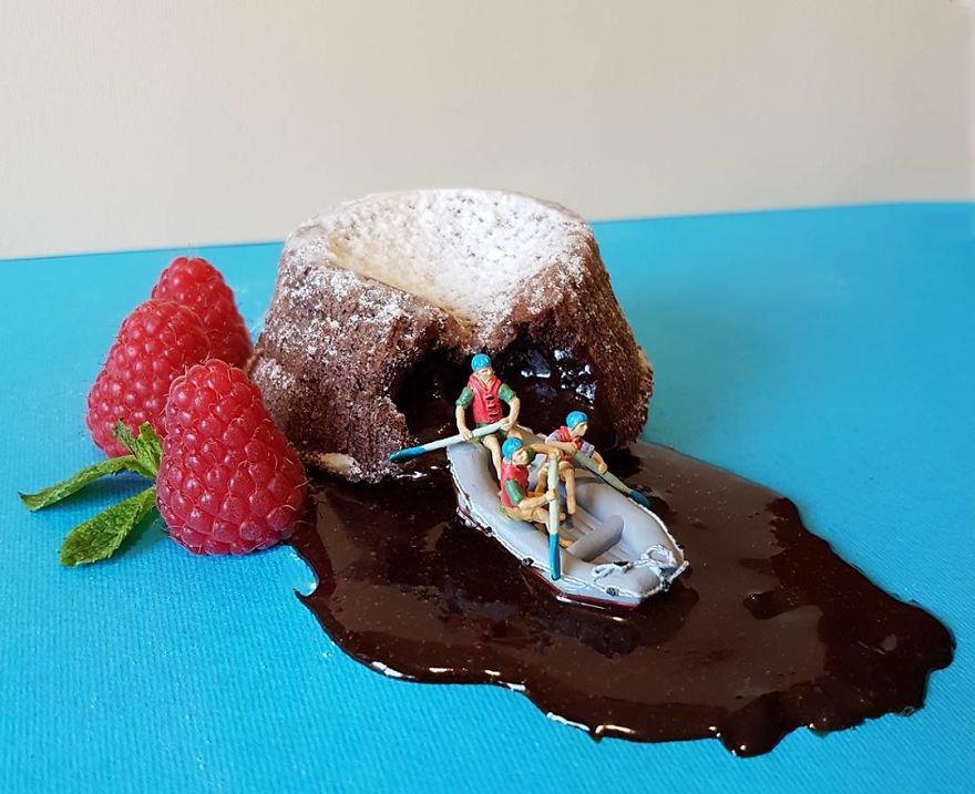dolci-dessert-mondi-miniatura-matteo-stucchi-i-dolci-di-gulliver-03