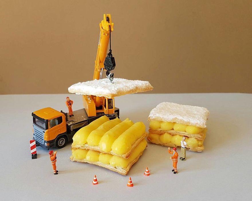 dolci-dessert-mondi-miniatura-matteo-stucchi-i-dolci-di-gulliver-04