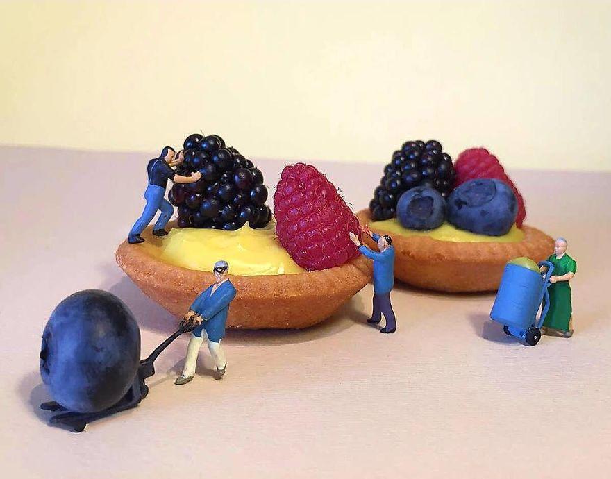 dolci-dessert-mondi-miniatura-matteo-stucchi-i-dolci-di-gulliver-05