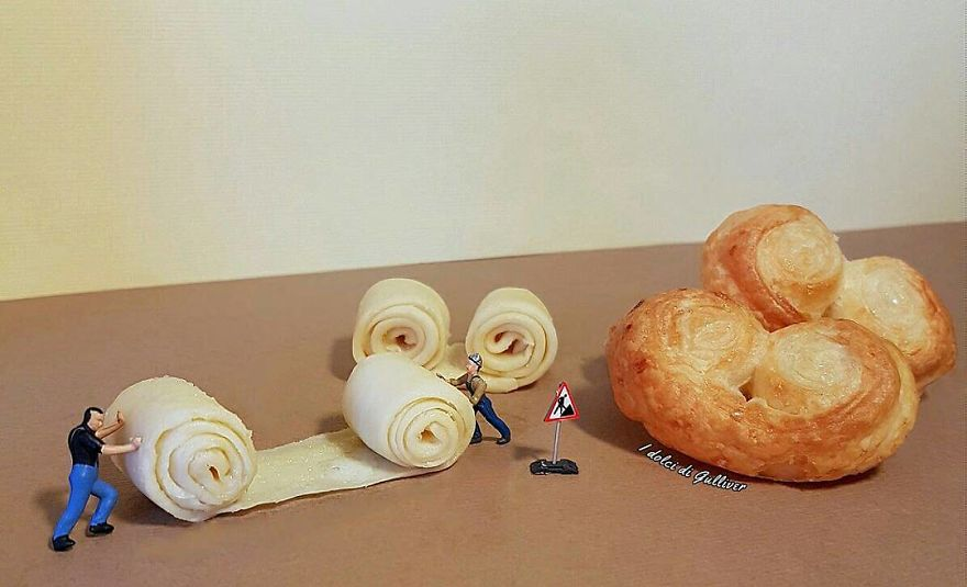 dolci-dessert-mondi-miniatura-matteo-stucchi-i-dolci-di-gulliver-08
