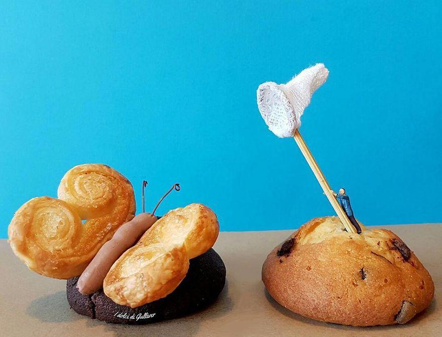 dolci-dessert-mondi-miniatura-matteo-stucchi-i-dolci-di-gulliver-09