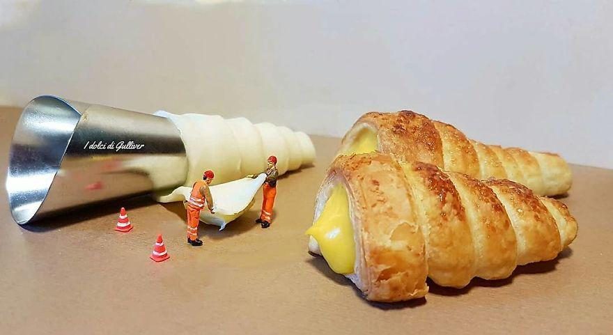 dolci-dessert-mondi-miniatura-matteo-stucchi-i-dolci-di-gulliver-12