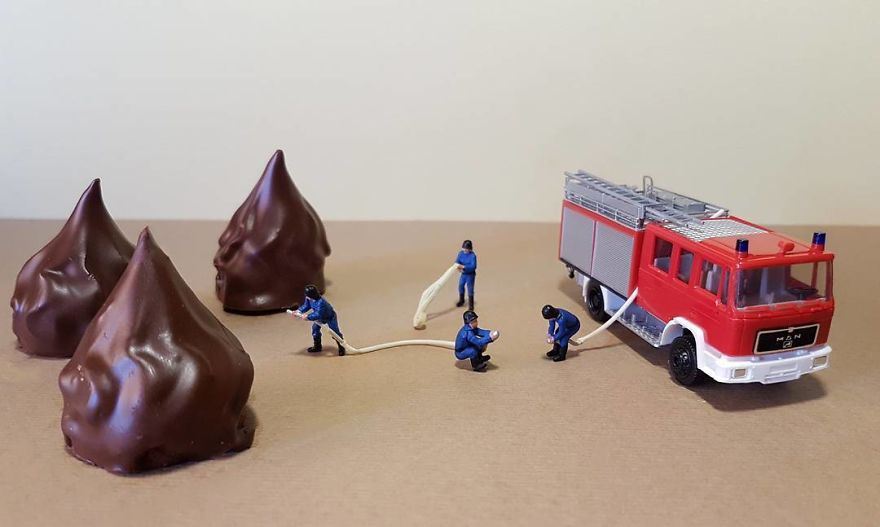 dolci-dessert-mondi-miniatura-matteo-stucchi-i-dolci-di-gulliver-13