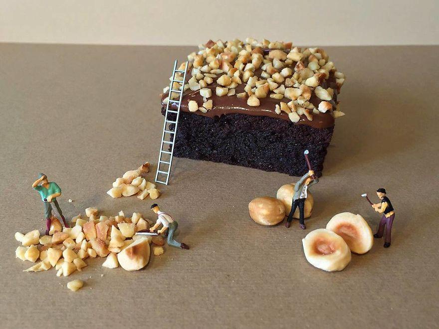 dolci-dessert-mondi-miniatura-matteo-stucchi-i-dolci-di-gulliver-14