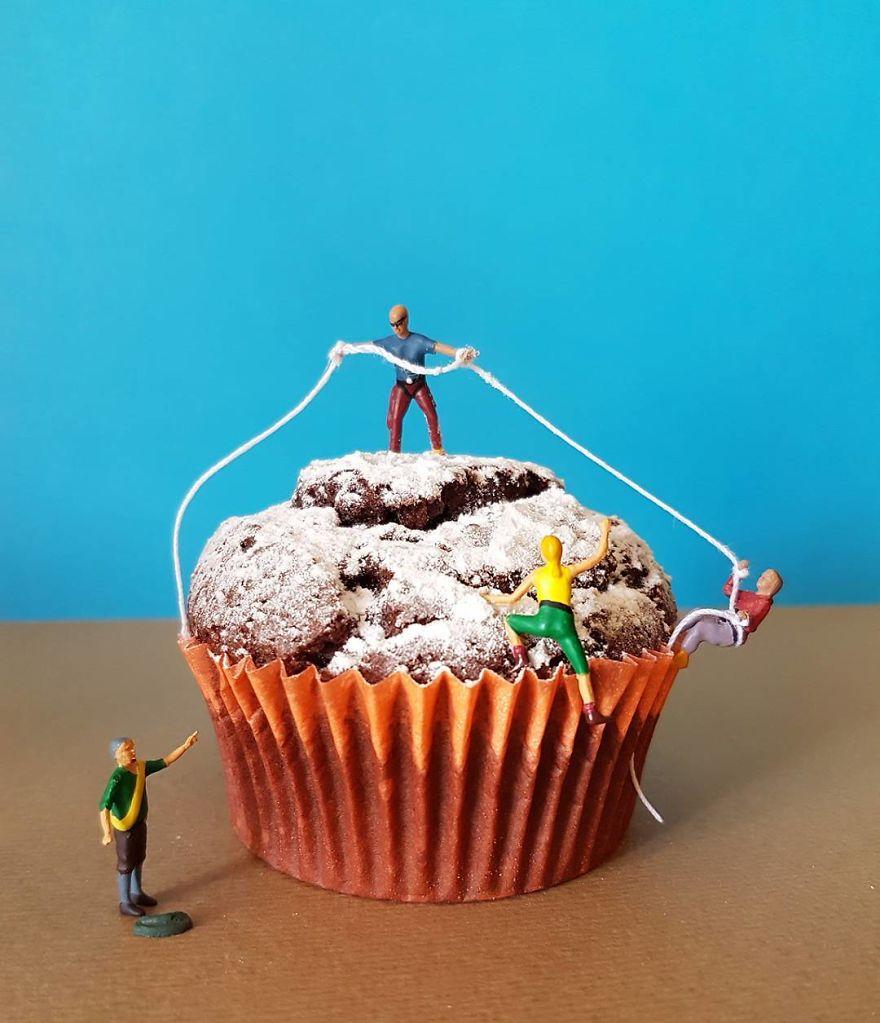 dolci-dessert-mondi-miniatura-matteo-stucchi-i-dolci-di-gulliver-15