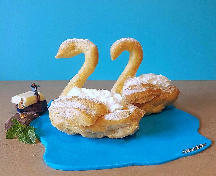 dolci-dessert-mondi-miniatura-matteo-stucchi-i-dolci-di-gulliver-16